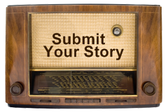 submit your homefront story